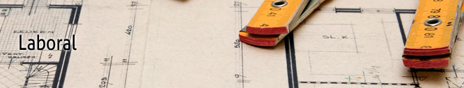 banner_top_laboral2