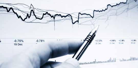 gestion financiera